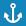 Możliwość kotwiczenia łodzi
